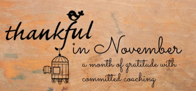 thankfulinnovemberchalkboard