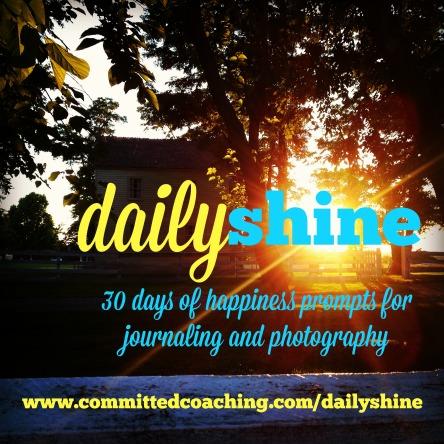 dailyshinesquare1