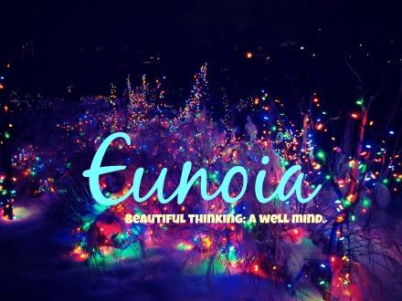 eunoia2