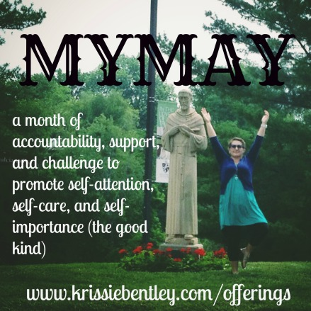 mymay with link